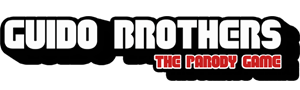 Porn Games Guido Brothers Logo